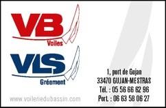 VB_VLS-pub