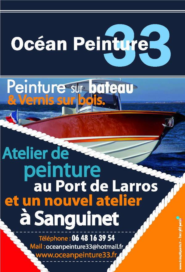 ocean-peinture-bis