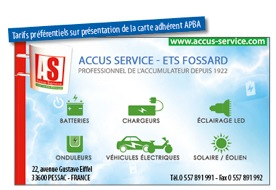 AccusService_Fossard