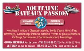 Aquit-BateauxPassions