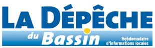 DepecheBassin