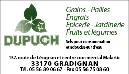 Dupuch-1