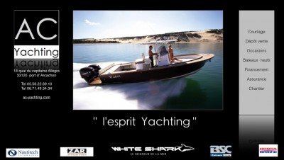 AC-Yachting-e1428436310234