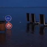 Photos de la Grande Marée 2015