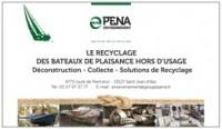 Pena-e1454351878277