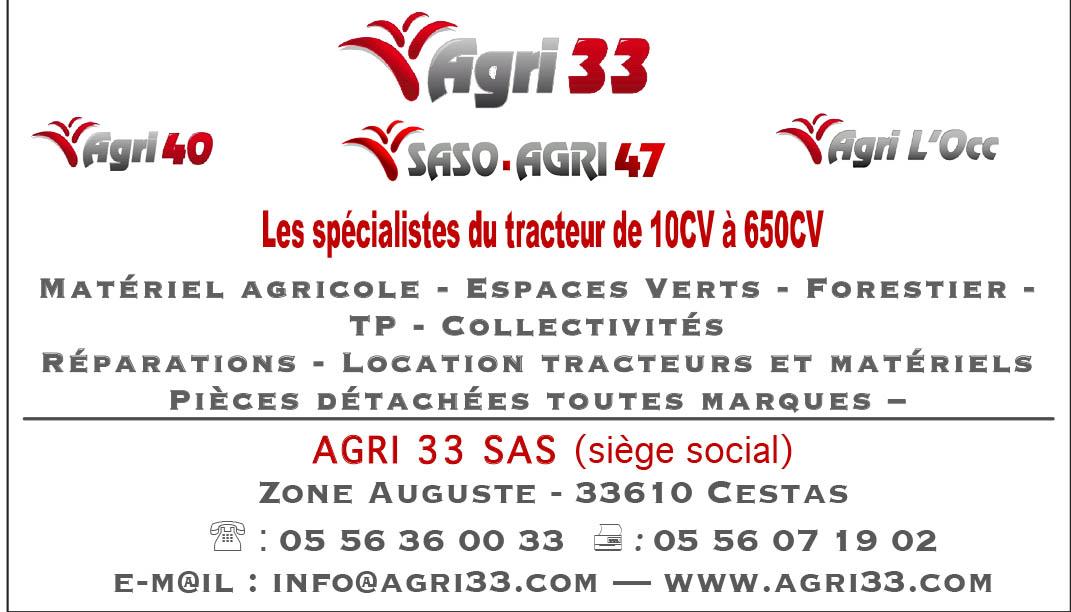 agri33-2016