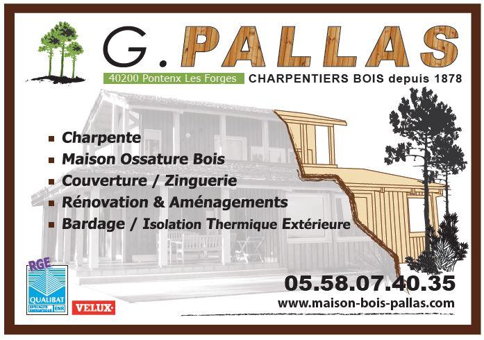 pallas-2