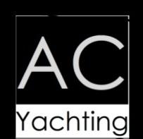 AC-Yachting-logo