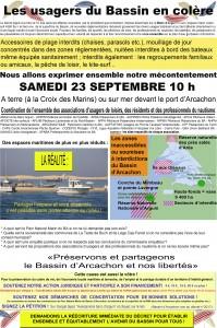 Page Sud-Ouest décret 2017-3° parution-DEF13092017