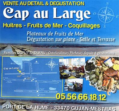 cap-au-large