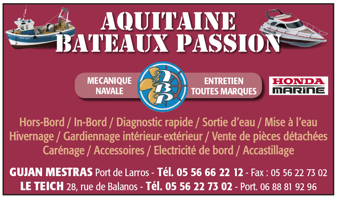 Aquitaine-Bateau-Passions