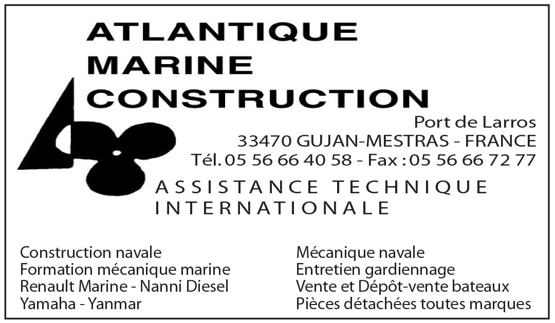 Atlantique-Marine-construction